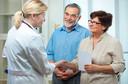 Gerencie seu tratamento: você é o principal interessado em manter sua boa saúde