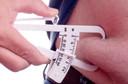 Gordura abdominal e doenças cardíacas