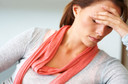 Hiperplasia endometrial: o que é? Quais são as causas e os tipos? Como são feitos o diagnóstico e o tratamento?