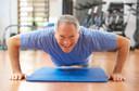 Hipertrofia: o que é? Por que acontece? Como é a hipertrofia muscular esquelética?