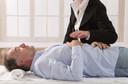 Hipnose – o que é e como é feita?