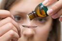 Homeopatia: conceito, princípios, eficácia, características do tratamento, evolução