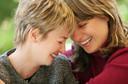 Homossexualidade: identidade sexual, orientação sexual, tipos de homossexualismo