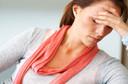 Incontinência urinária: o que é? Quais os tipos e as causas? Como são os sintomas? O que fazer para diagnosticar, tratar ou prevenir?