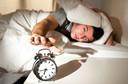 Inércia do sono