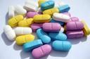 Intoxicações medicamentosas - o que elas podem fazer no nosso organismo?