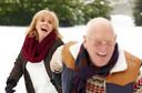 Longevidade - o que é? Tem jeito de prolongar a vida?