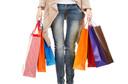 Mania de comprar mesmo sem ter necessidade de usar o que comprou? Pode ser oniomania!