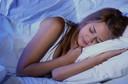 Melatonina: quando deve ser usada? Quem não deve tomar? Quais são os possíveis efeitos colaterais?