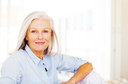 Menopausa precoce e menopausa tardia