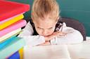 Meu filho tem dificuldades na escola. Pode ser dislexia?
