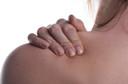 Meu ombro está doendo - será bursite do ombro ou síndrome do impacto do ombro?