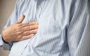 Miocardite: definição, causas, sintomas, diagnóstico, tratamento e evolução