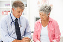 Miomas uterinos: definição, tipos, causas, sintomas, diagnóstico, tratamento e evolução