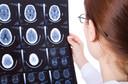 Morte cerebral ou morte encefálica: o que é?