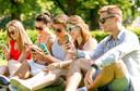 Nomofobia - a dependência do aparelho celular