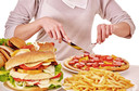 O comer compulsivo