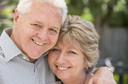O envelhecimento saudável. Envelheça com saúde...