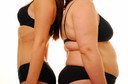 O nosso corpo e as mudanças da imagem corporal