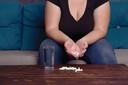 O perigo dos remédios para emagrecer