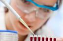 O que é hepatograma?