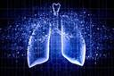 O que é respirar normalmente?