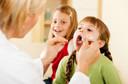 O que saber sobre a febre reumática?