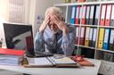 O que saber sobre a síndrome de burnout?
