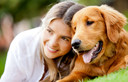 O que saber sobre leishmaniose cutânea e leishmaniose visceral?