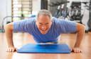 O que você sabe sobre a atrofia muscular?