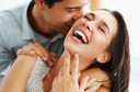 Orgasmo: o que é? O que pode facilitá-lo ou dificultá-lo?