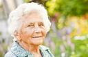 Osteoporose: definição, causas, sintomas, diagnóstico e evolução