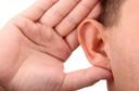 Otosclerose ou otospongiose: o que é isso?