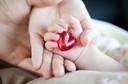 Parada cardiorrespiratória: o que fazer?