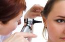 Perfuração do tímpano: saiba como ela é, conheça suas causas e consequências