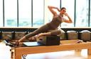 Pilates - quais os benefícios para o seu corpo?