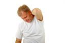 Polimiosite: conceito, causas, fisiopatologia, diagnóstico, tratamento, prevenção e evolução