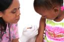 Poliomielite: causas, sintomas, diagnóstico, prevenção e tratamento