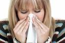 Polipose nasal é o mesmo que pólipos nasais?