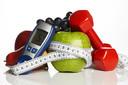 Pré-diabetes: saiba como ele é e o que fazer para evitá-lo