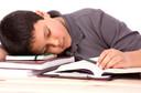 Preguiça ou narcolepsia? Saiba o que é a narcolepsia.
