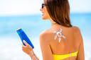 Protetor solar ou filtro solar: como ele protege a pele? Qual filtro usar de acordo com o seu tipo de pele?