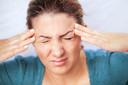 Pseudotumor cerebral - existe o risco de perder a visão se não tratar?