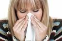 Quais os tipos de sinusite que existem?