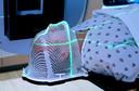 Radioterapia: o que é? Quando usar? Quais os resultados esperados? Quais os efeitos adversos? O que fazer para evitá-los?