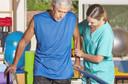 Reabilitação funcional - para que serve?