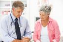 Relação médico-paciente para pacientes