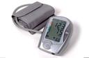 Retinopatia hipertensiva: uma consequência da hipertensão arterial mal controlada