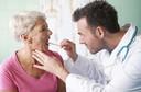 Rouquidão: definição, causas, diagnóstico, tratamento e prevenção