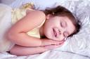 Seu filho fala dormindo?